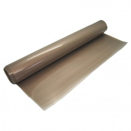 5.4yd Antibacterial Copper Film Cu Antimicrobial Coating Plastic Elevator Button Surface Cover