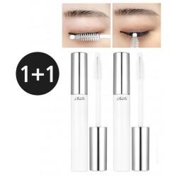 2 Eyelash Growth Serum Essence Enhancer Mascara Conditioner Boost Brow Day Night