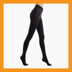 280D high compression stockings medical support pantyhose anti varicose 25~35mmHg