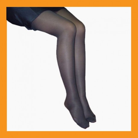 200D moderate compression stockings medical support pantyhose 20~30mmHg