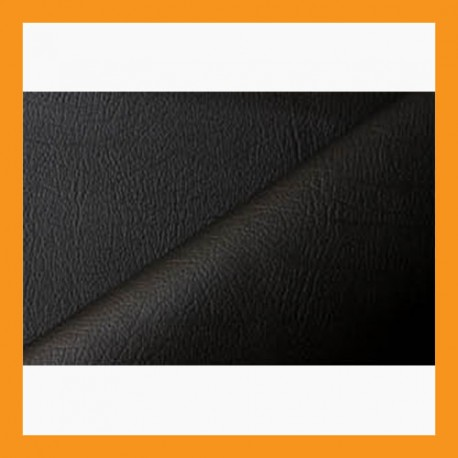 wholesale upholstery vinyl for car boat auto interior sofa couch furniture reform. Black Bedroom Furniture Sets. Home Design Ideas